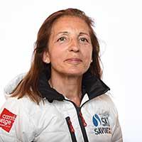CHAPUIS Dominique