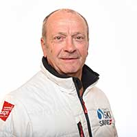FILLOD Bernard