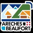 mini logo areches beaufort