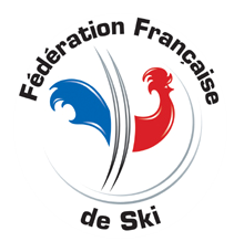 logo ffs rond