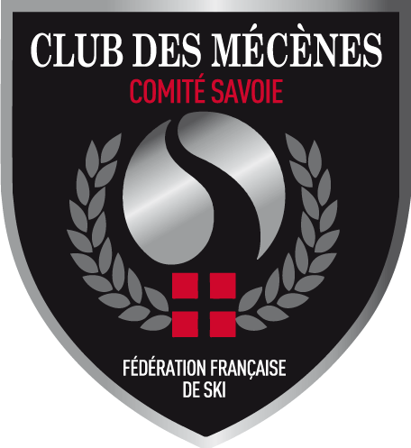 club mecenes