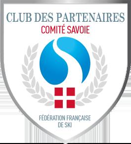 club parternaires
