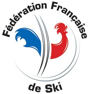 FEDERATION FRANCAISE DE SKI