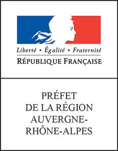PrefetRegionAURA