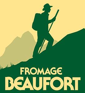 Logo Beaufort 2018