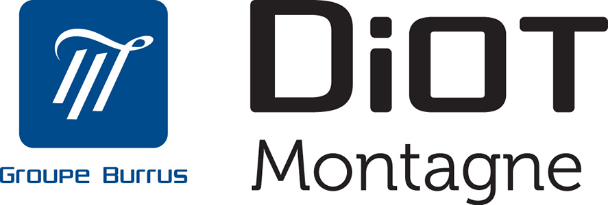 logo DIOT Montagne 2018