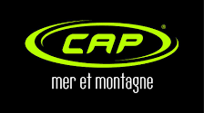 LOGO CAP MER MONTAGNE