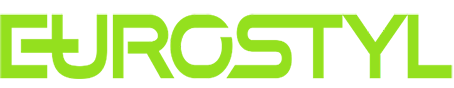 Logo EUROSTYL