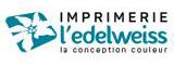 logo edelweiss web