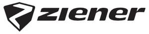 ziener logo