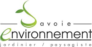 Savoie Environnement logo quadri 1